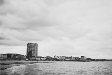 Margate_Seafront